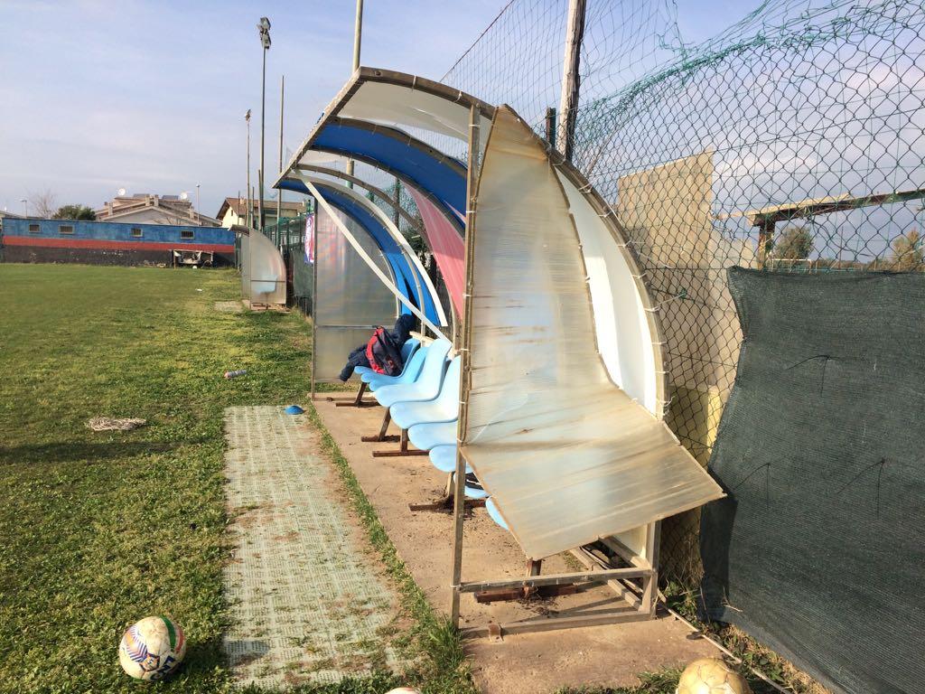 atletico_campo1