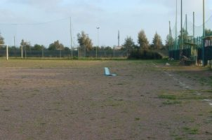 atletico_campo5
