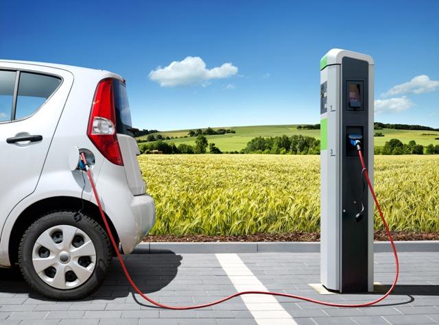 auto-elettrica (1)