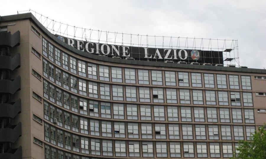 Spese Pd Regione Lazio, verso il rinvio a giudizio?