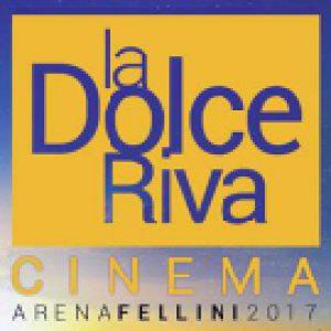 Arena Fellini - PROGRAMMAZIONE 2017