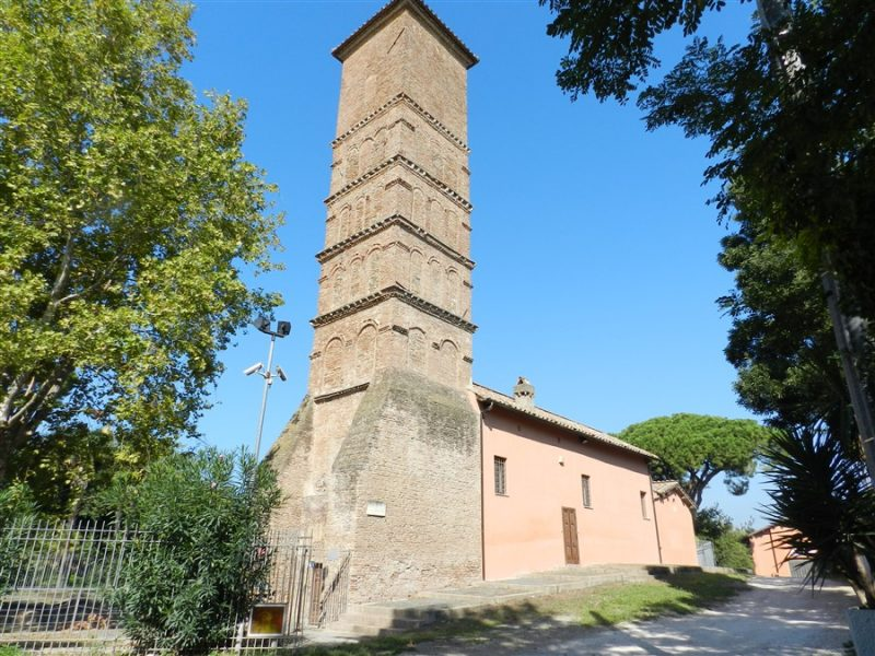 basilica-s-ippolito-900-x-675