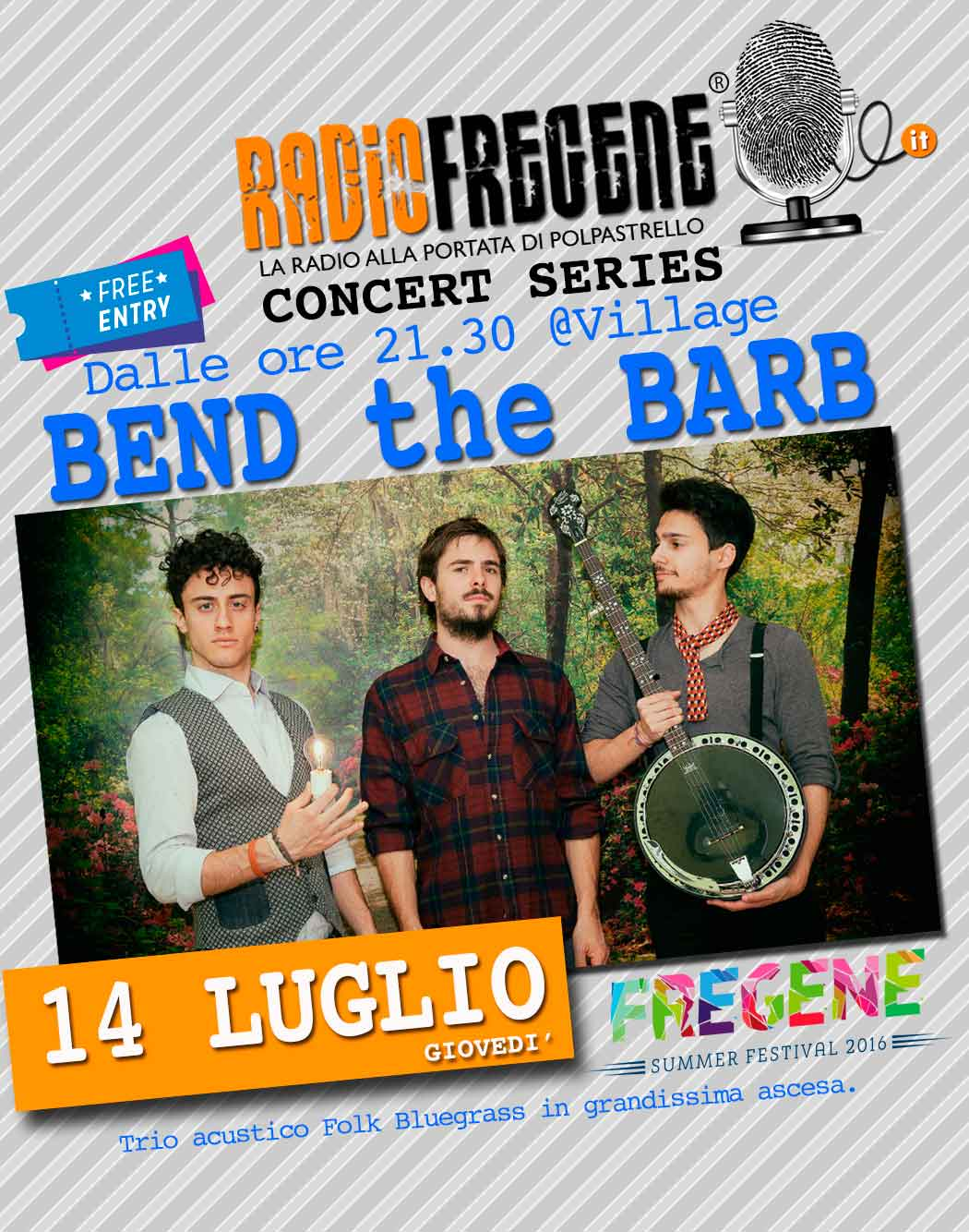 bend-the-barb (1)