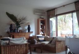 Fregene Nord – vendita villa esclusiva