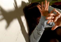 """Violenza su donne, Petrillo: """"Apriamo Casa Rifugio"""""""