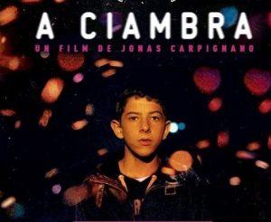 """Cinema x noi, """"A Ciambra"""" il 23 novembre"""