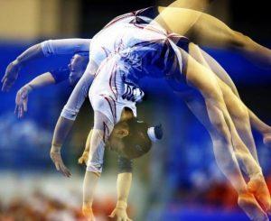 A.S.D. Sport Insieme Roma 2000, premiate le giovani atlete