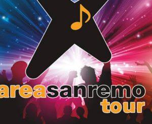 Sanremo Giovani, selezioni a Fregene il 25 agosto