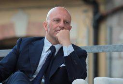"Cangemi: ""Forza Italia unita per  Baccini sindaco"""