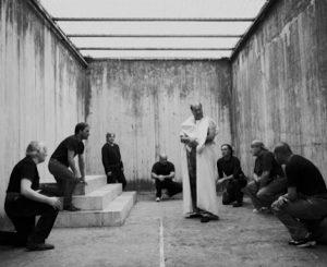 "Cinema x noi, ""Cesare deve morire"" il 25 gennaio"