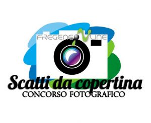 Scatti da copertina, domani concorso fotografico al via