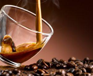 """A Fregene ha aperto """"La fabbrica del caffè"""""""