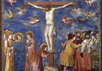 Parrocchia di Maccarese, il Triduo di Pasqua