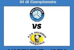 SGP: domenica 28 la Serie D in campo