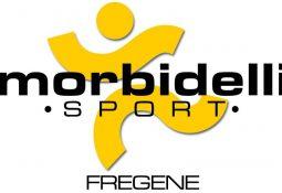 Morbidelli Sport – Offerta racchette
