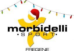 Morbidelli Sport – Promozioni natalizie