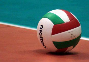 SGP: vinta la semifinale di andata della Coppa Lazio Serie DM
