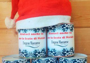Pro Loco, tornano i salvadanai di Natale