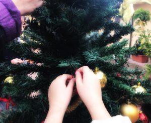 Casa della Partecipazione, spettacoli per bambini il 16 e 17 dicembre
