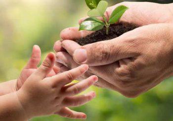 Casa della Cultura, dialogo su ambiente per bambini il 24 luglio