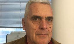 Ernesto Benelli è il nuovo delegato al patrimonio storico del Comune