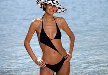 Solito dilemma: bikini o costume intero?