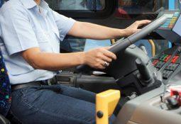 Severini:  dove sono i bollettini per pagare il trasporto scolastico?
