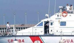 Nuove regole pesca, sanzioni più dure