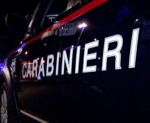 Fiumicino, tre arresti nel weekend