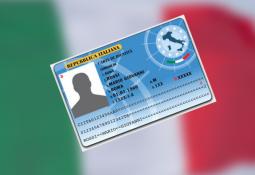 Rilascio carte di identità elettroniche, Baccini scrive al sindaco