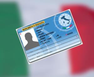 Carta d'identità elettronica, sportelli aperti anche il sabato