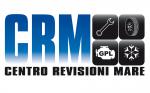 CRM – Centro Revisioni Mare