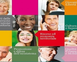 """Consulta """"Cultura e Sapere"""", incontro il 28 novembre"""