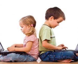 Minori e pericoli della rete, convegno in Comune il 22 gennaio
