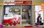 Digital Point