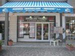 Agenzia Mattiuzzo