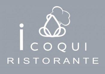 I Coqui, nuovo progetto di ristorazione a Fregene