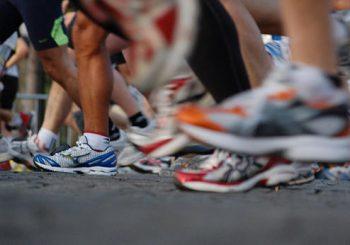 Corrincomune: il 27 maggio il palio con 210 atleti