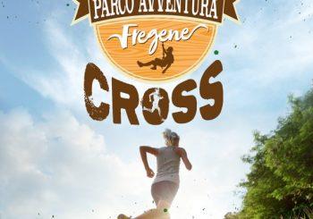 """""""Cross parco avventura"""", prima edizione il 7 maggio"""
