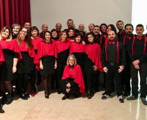 """Concerto """"Xmas & Co"""" il 15 dicembre ad Aranova"""