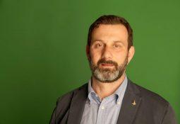 Fiumicino, De Vecchis: facciamo chiarezza
