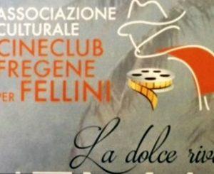 Arena Fellini, sei film a ingresso gratuito