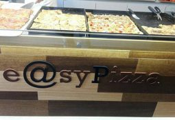 Easypizza – 3 margherite a 10€