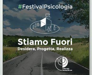 Festival della Psicologia, dove scaricare i voucher