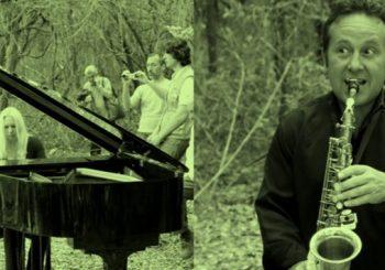 La Pantera Rosa, corso per editing musicale