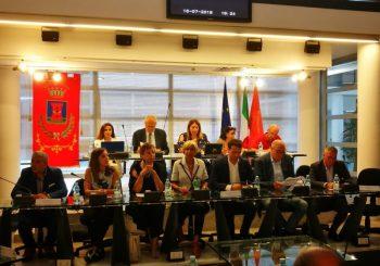 """Presidenza Commissione Trasparenze, Vona: """"Maggioranza corretta"""""""