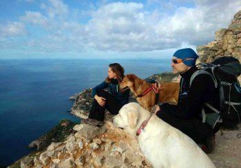 Go2Adventure alla scoperta dell'Elba