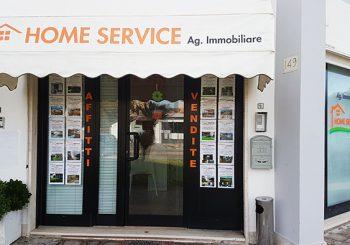 Home Service Fregene, tutte le novità del 2018