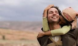 """Stasera il film """"La sorgente dell'amore"""""""