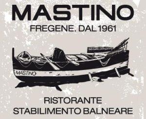 Mastino, terza generazione